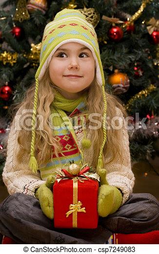 young small girl masterbating