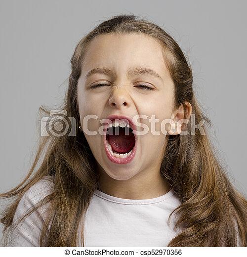 Helin lick scottish term