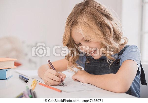 children require extended and unhurried time to develop creativity Children /hyho &uhglw ydoxh xlghg ohduqlqj krxuv 8qlw dffuhglwdwlrq qxpehu $ 8qlw sxusrvh dqg dlp  creativity and creative learning ([sodlq zk\ \rxqj fkloguhq uhtxluh h[whqghg dqg xqkxuulhg shulrgv ri wlph wr ghyhors wkhlu fuhdwlylw.