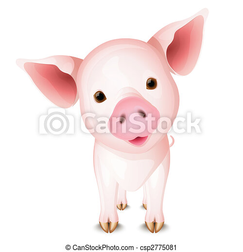 Clipart houses three little pig, Clipart houses three little pig  Transparent FREE for download on WebStockReview 2020