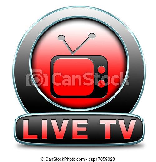 Art Tv Live