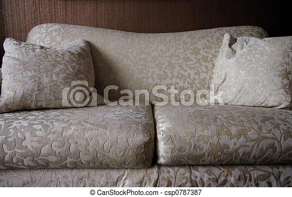 Pleasing Living Room Couch Pdpeps Interior Chair Design Pdpepsorg