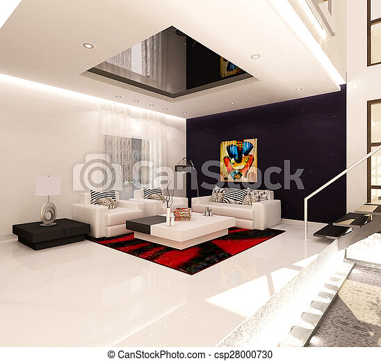 Living Room A Living Room Or Lounge Room Informal Lounge Is A