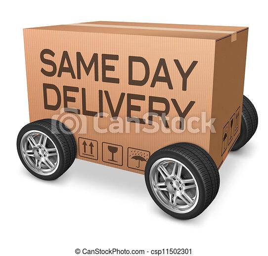livraison jour m me magasin toile paquet ligne m me livraison internet jour. Black Bedroom Furniture Sets. Home Design Ideas