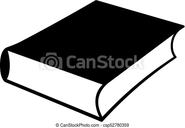 Livre Ferme Icone