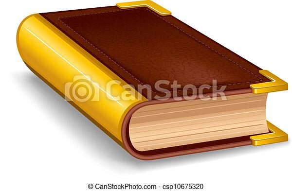 Livre Vieux Ferme