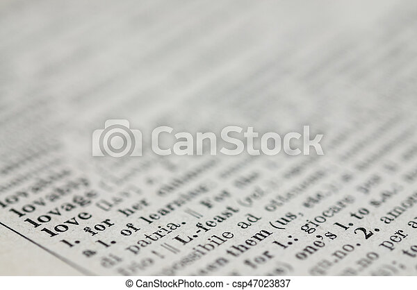 livro - csp47023837
