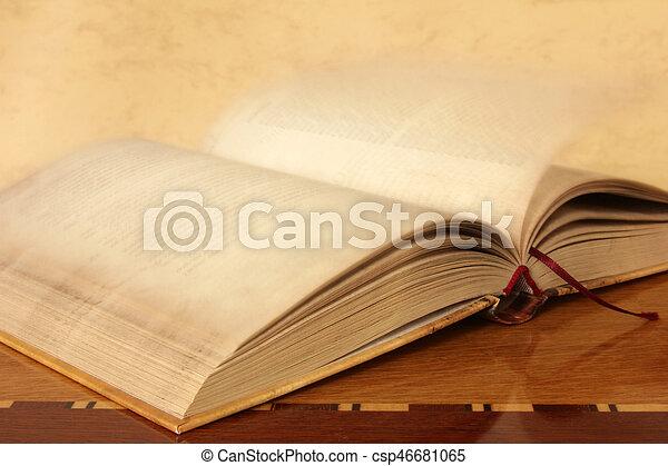 livro - csp46681065