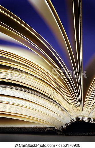 livro - csp0176920