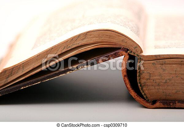 livro - csp0309710