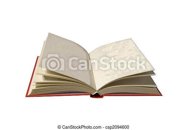 livro - csp2094600