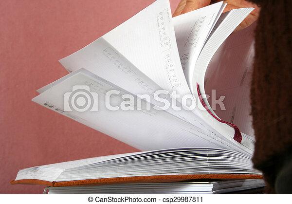 livro - csp29987811