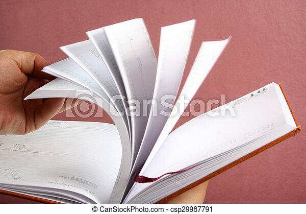 livro - csp29987791