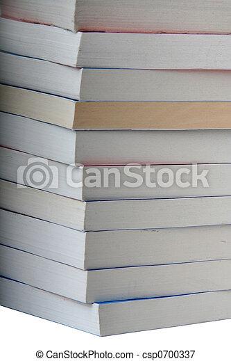 livros - csp0700337
