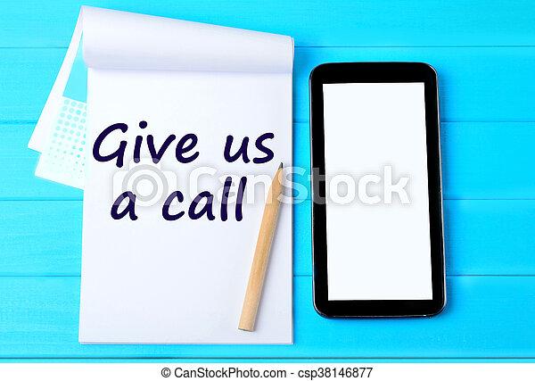 Las palabras nos llaman - csp38146877