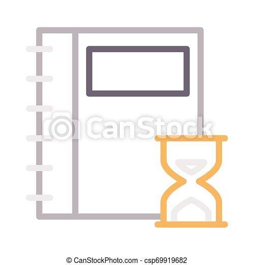 loading notebook - csp69919682