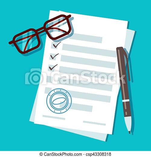 aib home mortgage application form