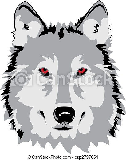 lobo - csp2737654