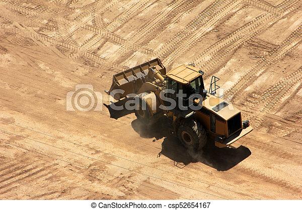local construção - csp52654167