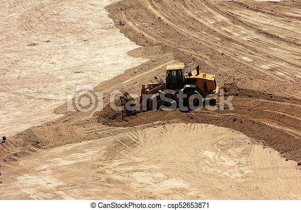 local construção - csp52653871