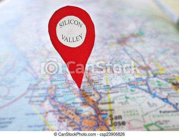 Locator map - csp23906826