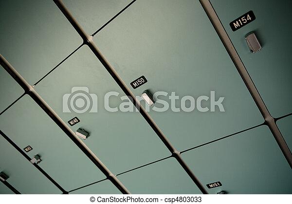 locker - csp4803033
