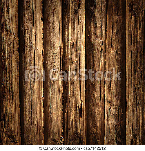 log background - csp7142512