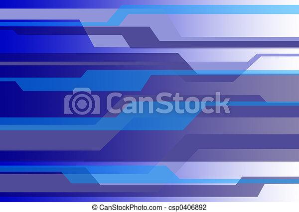 Logical Strands 5 - csp0406892