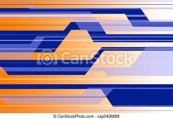 Logical Strands 6 - csp0406888
