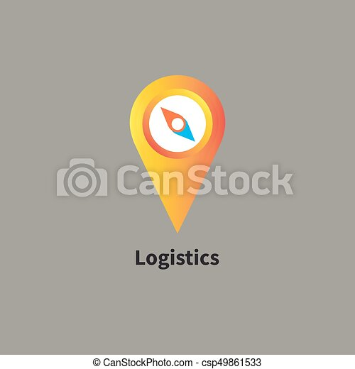 logistics - csp49861533