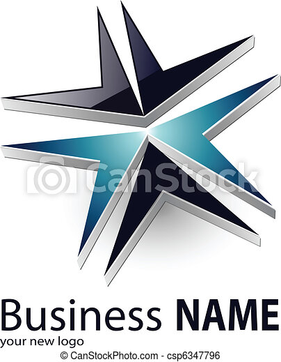 Logo - csp6347796