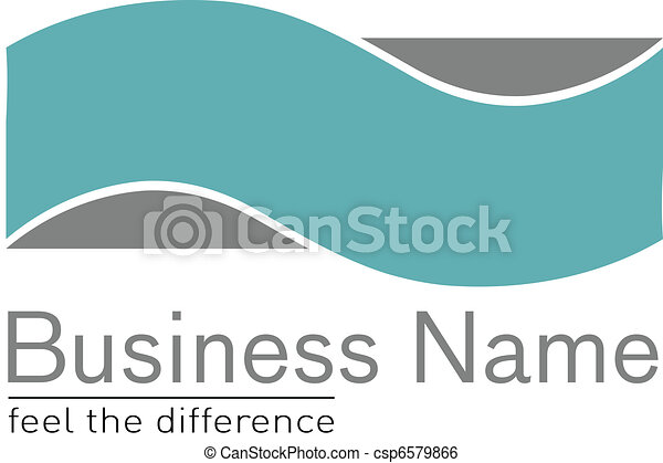 logo  - csp6579866