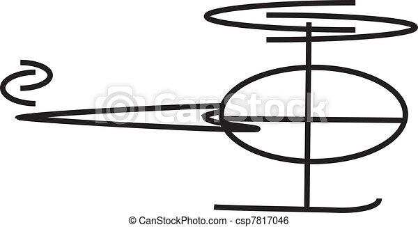 logo - csp7817046