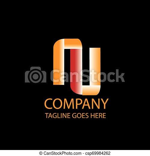 logo company - csp69984262
