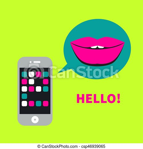 Dating sites icons for cell phones
