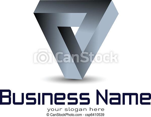 logo - csp6410539