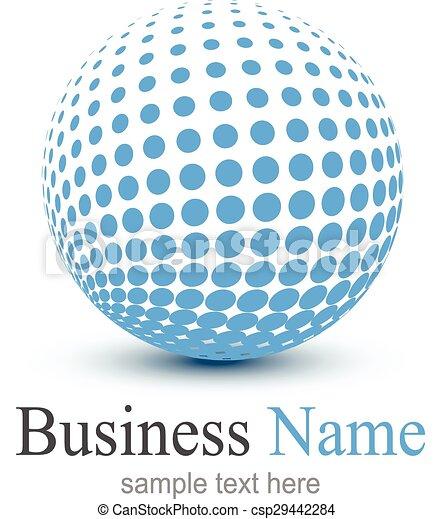 Logo - csp29442284