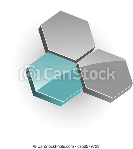 logo - csp6579723