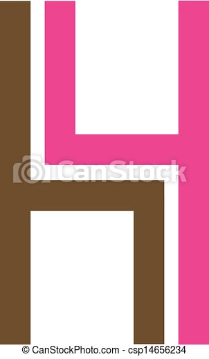 Logo for furniture designer - csp14656234