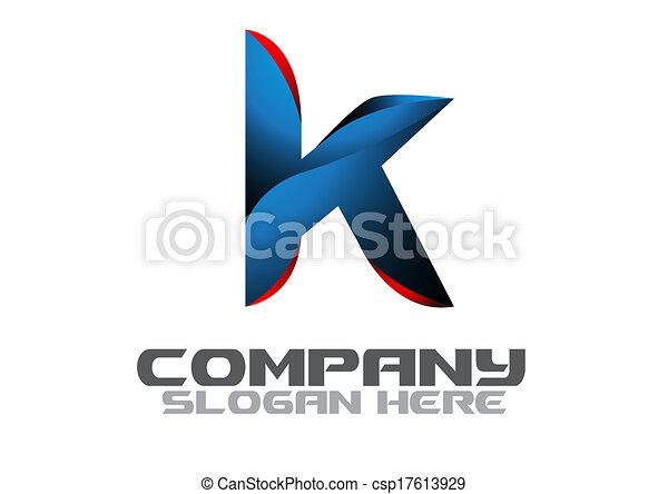 logo - csp17613929