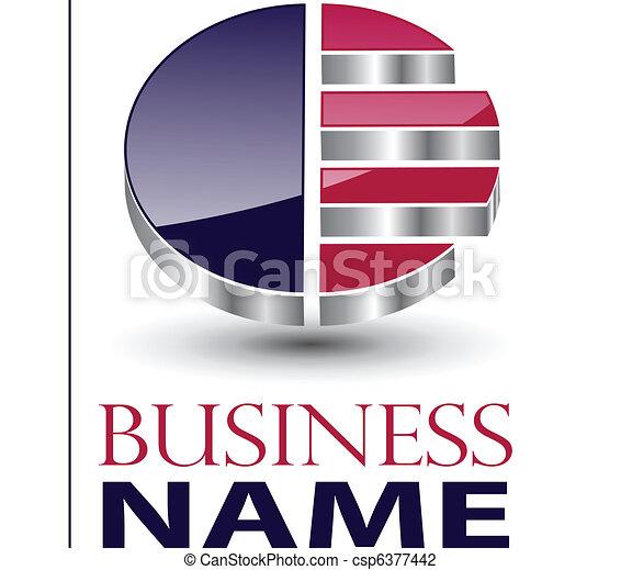 logo - csp6377442