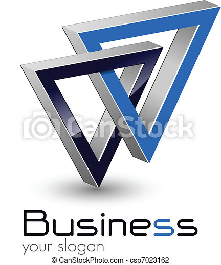 logo - csp7023162
