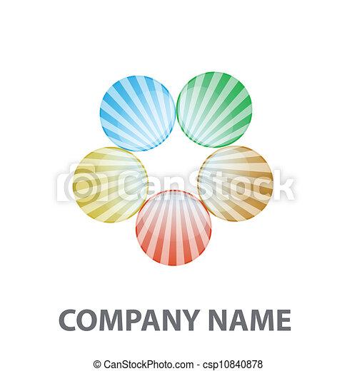 logo - csp10840878
