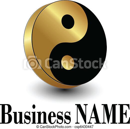 Logo - csp6430447