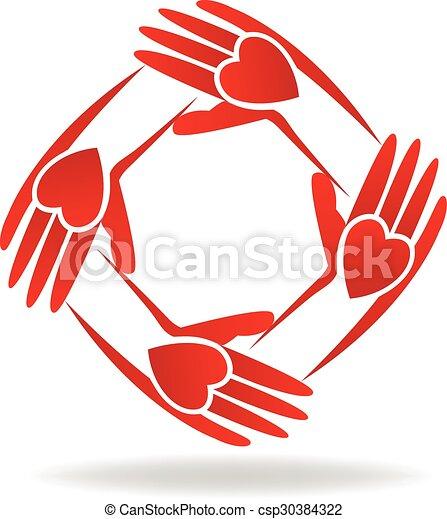 Handinnenflächen ursache rote Was bedeutet