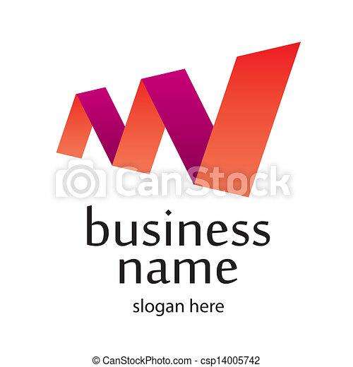 logo styles - csp14005742