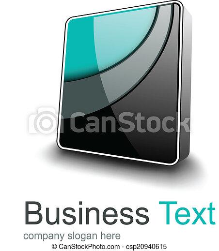 Logo - csp20940615