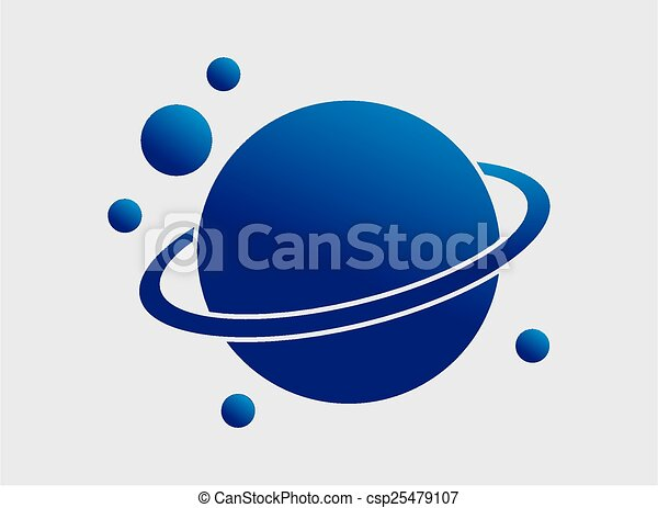 logo - csp25479107