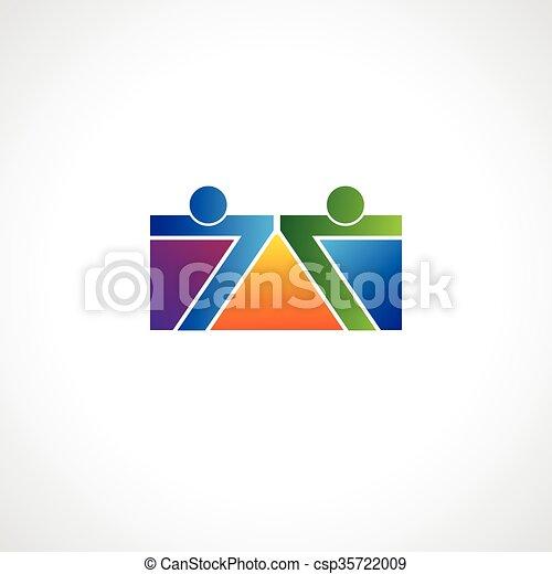 logo - csp35722009