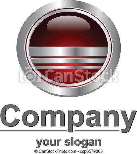 logo - csp6579865